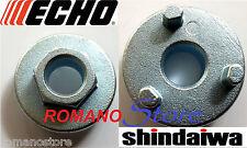ESTRATTORE FRIZIONE CLUTCH TOOL PULLER CHAINSAW ECHO CS370 SHINDAIWA 389