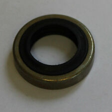 BMW R100 R90 R80 R75 R60 R65 Wheel Bearing Seal 36311230334 - B29