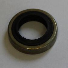 BMW R100 R90 R80 R75 R60 R65 Wheel Bearing Seal 36311230334 - B29