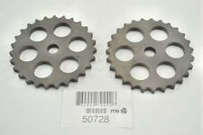ITM Engine Components 50728 Pump Gear