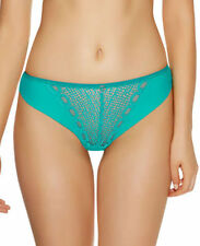 Freya Cotton Singlepack Knickers for Women