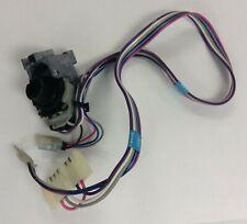 OEM SW950 NEW Windshield Wiper Switch CHEVROLET,GMC *1992-1996)