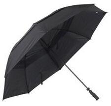 Men's Golf Umbrellas