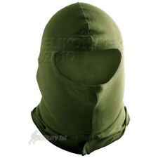 Green Paintball Clothing & Protective Gear
