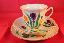 1940-1959 Date Range Porcelain & China Multi