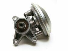 For 1994-1996 Ford F250 Diesel Vacuum Pump Delphi 45661HM 1995
