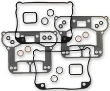 Cometic Gaskets Rocker Box Gasket Kit - C9765