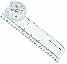 Victorinox Swiss Army Accessories Compass / Ruler 30417