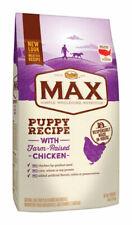 Nutro  Max  Chicken  Dog  Food  4 lb.