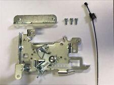Craftsman Briggs And & Stratton Throttle Control Bracket 597209 694042 691644