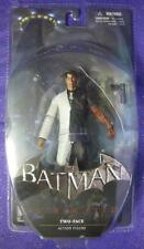 Batman Arkham City TWO-FACE Action Figure DC Direct Toys