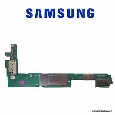 Carte mère tablette Samsung Tab S2 SM-T813 - Mother Board - pièce originale