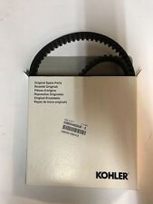 Kohler Lombardini timing belt Ligier Microcar