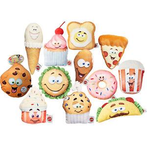 Spot Fun Food Dog Toy Assortment (Free Shipping)