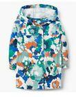 Gymboree Girl's Hooded Jacket Camo Print 7/8, 10/12 Available! NWT!