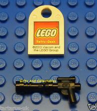 Lego Boba Fett Blaster Gun - Two Styles Avaliable - Blaster New Style