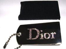 Christian Dior Sparkling Gloss and Lipstick 001 Copper Pearl DISCONTINUED NIB