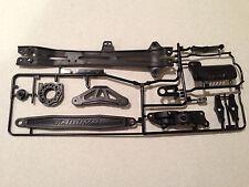 Tamiya TT01 (TT-01) D Parts Upper Deck RC Type E 51319