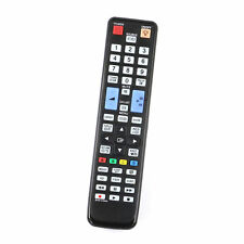 BN59-01054A Replace Remote for SAMSUNG PS50C7000 PS50C7700 UE55C8000 UA40C7000