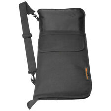 Roland Sb-G10 Gold Series Pro Stick Bag for Drumsticks and Accessories