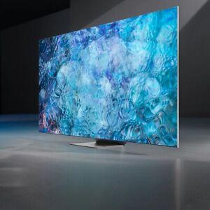 Television Samsung Neo Qled 65'' Display