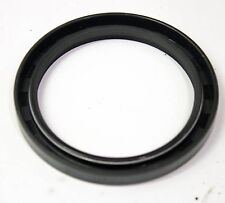 New Spindle Seal for Ranger Brake Lathe RL-8500, RL-8500XLT