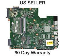 Toshiba Satellite L745D Motherboard w/ AMD E350 1.6Ghz CPU 31TE6MB0050