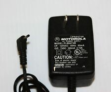 9-FT 7V CHARGER AC adapter for KID TRAX AUDI R8 SPYDER GT ride on car