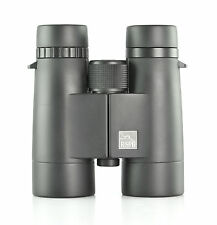 RSPB 10x42 HD Binocular (2008-2014 model) - ex display