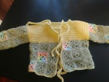 Sweater 3 month baby shirt