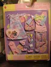 Happy Family Midge & baby fashions NIB Very hard to find clothing set
