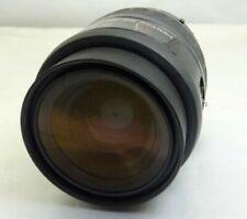 Objectifs manuelles PENTAX pour appareil photo et caméscope