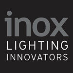 Inox Technical Lighting