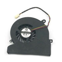12V 4-Pin DC Lüfter Cooling Fan für Haier Fun Q9 Integrative Fan PLB11020B12H