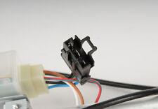 ACDelco 19245561 Power Antenna