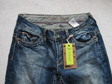 Camp David Herren Jeans Größe W30 /L32 Danim CD Stone Vintage,  NEU