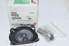 NEW ASCO Red Hat 302280 Valve Rebuild Kit 1AKU4