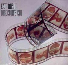 Album CDs Kate Bush 2011