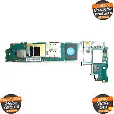 Placa Base Sony Xperia P LT22i 16GB Libre Original Usado