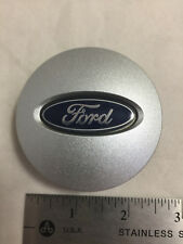 2006-15 Ford Edge Explorer Flex Taurus Center Hubcap Hub Cap OE 6F23 1A096 BA
