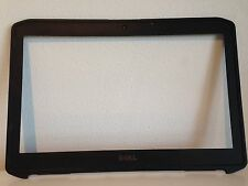 "Display Screen Bezel Trim Frame Dell Latitude E5420 i5 14"" 02KV9G-76510"