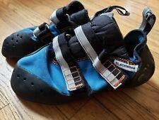 Five Ten Blackwing Rock Climbing Shoe Size 11.5 US