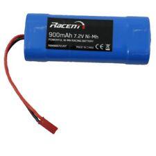 RC Batteries