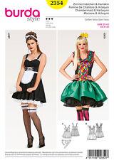 Fasching Kostume Mit Erwachsener Fur Damen Gunstig Kaufen Ebay