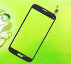 F-Samsung Galaxy Mega 5.8 i9150 i9152 Vitre Ecran Tactile/Touch Screen Digitizer