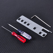 Unlock Opening Repair Tool Disassembly Screwdriver Torx Mod fit for XBOX 360