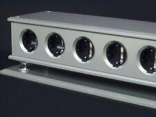 DSS NL 5 Digital Netzleiste von Dillenhöfer Sound Systems + Furutech Stecker