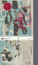 CD--JULI--ES IST JULI -SPECIAL LIMITED EDITION- | CD+DVD