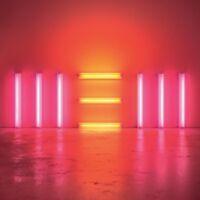 Paul McCartney - New [New Vinyl LP] 180 Gram