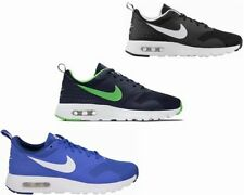 Nike Boys' Sports Trainers with Laces